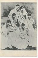 INDE - PARSEE LADIES - B242 - India