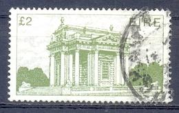 IERLAND        (GES 141) - Usati