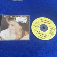 Mary Chapin Carpenter, Shut Up And Kiss Me - Disco & Pop