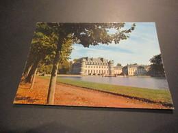 CP Beloeil - Le Chateau - Beloeil