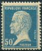France (1923) N 176 ** (Luxe) - Neufs