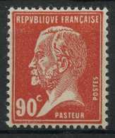 France (1923) N 178 (Luxe) - Neufs