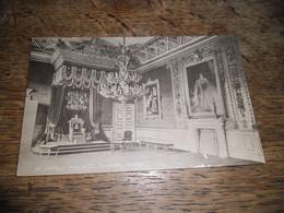 Carte Postale Ancienne De Saint James' Palace, Throne Room, London - Autres