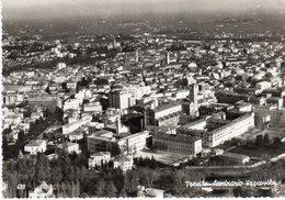 Treviso - Seminario Vescovile - - Treviso