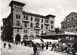 Treviso - Piazza S. Vito - - Treviso