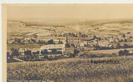 AK Neuhof (Fulda), Panorama - Fulda