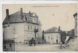 86 LOT4 8 Belles Cartes De La Vienne , état Extra - Cartes Postales
