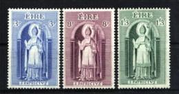 Irlanda Nuovi:  N. 150-2 - 1949-... Repubblica D'Irlanda