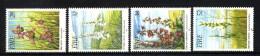 Irlanda Nuovi:  N. 824-7 - 1949-... Repubblica D'Irlanda