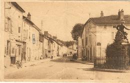 VOID - Rue Louviere   22 - Frankrijk