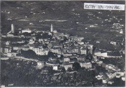CASTIGLION FIORENTINO (3) - Arezzo