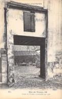 75 - PARIS ( Série PARIS D'AUTREFOIS N° 85 ) Rue De Torcy, 48 - Cours De Ferme Construite En 1726 - CPA - Konvolute, Lots, Sammlungen
