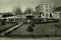 Nº 11 REUS PLAZA PIO XII - Tarragona