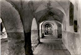 Vinschgau - Stadt Glurns - Lauben (753-143) - Italien