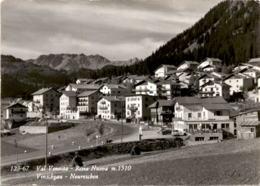 Vinschgau - Neureschen (123-67) - Italien