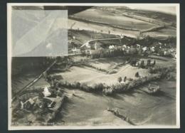 Archive Lieut De Vaisseau Marinier, Vue Aérienne  Autour Du Lac De Laffrey  ( 38 )  - Année 1929 - Modb14005 - Places