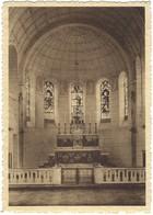 Abbaye Du Val Notre Dame - Intérieur, Autel - Huy