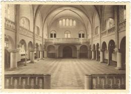 Abbaye Du Val Notre Dame - Huy