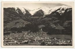 Schwaz, Tirol - 1952 - Schwaz