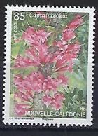 "Nle-Caledonie YT 1193 "" Fleur "" 2013 Neuf** - Neufs"