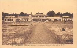 33 - GIRONDE / Cap Ferret - 331188 - Hôtel De La Forestière - Frankreich