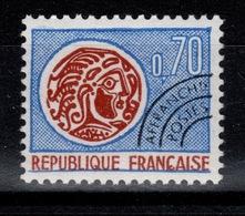 Pre0 - YV 129 N** Cote 4 Euros - Precancels