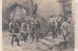 Histoire - Mort De Marceau (19 Septembre 1796 )  : Achat Immédiat - Histoire