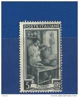 Lotto Di N.  7  FRANCOBOLLI     USATI    -   Paesi   Diversi    -  Anni    1945 - 1966  - 1967 - 1977 - 1978. - Sonstige - Europa