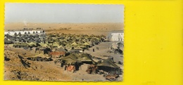 AAIUN Sahara Espanol Poblado Nomada (de Porras) - Western Sahara