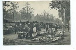 Neuilly Sur Seine Marché - Neuilly Sur Seine