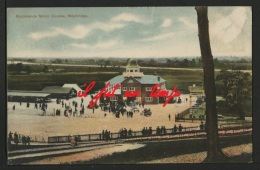 Brooklands Motor Course , WEYBRIDGE - Autres