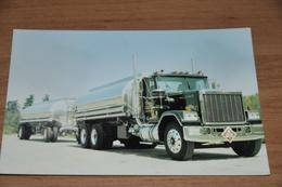 4830- NICE TRUCK, GMC GENERAL IN WASHINGTON - Vrachtwagens En LGV