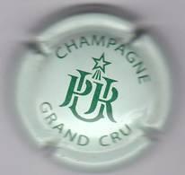 U.P.R. LE MESNIL N°6 - Champagne