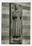 CHRISTIANITY - AK 333787 Speyer - Dom - Grabmal König Rudolf Von Habsburg - Chiese E Conventi
