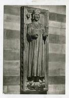 CHRISTIANITY - AK 333787 Speyer - Dom - Grabmal König Rudolf Von Habsburg - Eglises Et Couvents