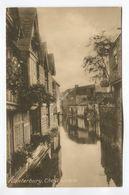 The Weavers Canterbury - Canterbury