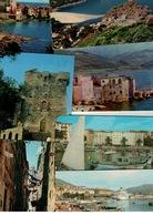 Région CORSE - Lot De 92 Cartes - Cartes Postales