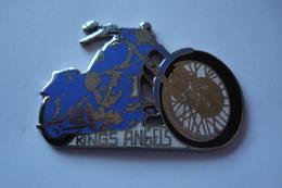 20181005-2093 MOTO « KINGS ANGELS » - Motos