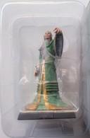 MANDARIN N.94 - CLASSIC MARVEL FIGURINE COLLECTION (300918) - Figurines