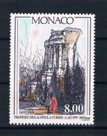 Monaco 1995 Zeichnung Mi.Nr. 2235 ** - Monaco