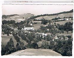 SUISSE    HERGISWIL B  WILLISAU - LU Lucerne