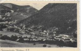 AK 0046  Waldegg ( Wiener NeustadtLand ) / Verlag Fromm Um 1937 - Wiener Neustadt