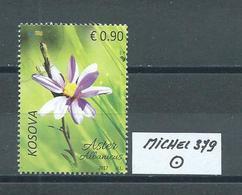 KOSOVO MICHEL 379 Gestempelt Siehe Scan - Kosovo