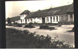 Slovakia Hlohovec Okres Breclav - Slovakia