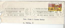 FRAGMENTO CON MATASELLOS RODILLO BARCELONA HOGAROTEL TURISMO HOTTEL - Hostelería - Horesca