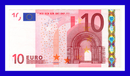 """""""N"""" AUSTRIA Firma TRICHET  F018 G4   SEE SCAN!!!!!RARE,RARE!!! - EURO"""