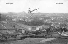 Montegnée - Panorama - Grâce-Hollogne