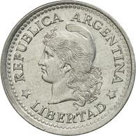 Monnaie, Argentine, Centavo, 1974, TTB, Aluminium, KM:64 - Argentine