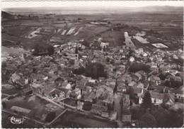 F63-079 ARTONNE - VUE GENERALE - Andere Gemeenten