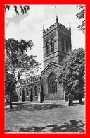 CPSM/pf  NORTHAMPTON (Angleterre)   Saint-Giles Church....H671 - Northamptonshire